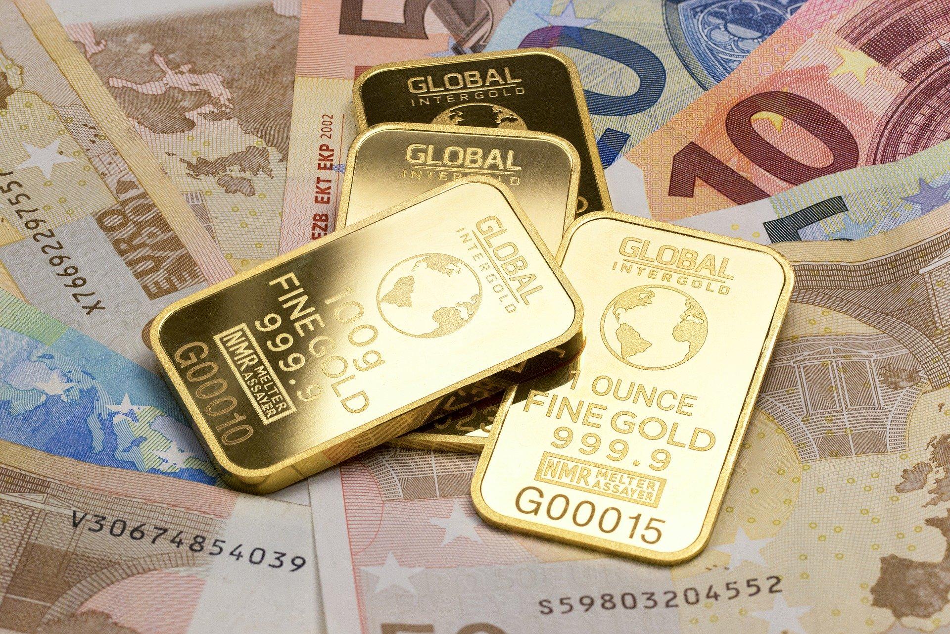 parti minerarie bitcoin