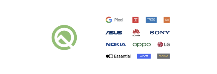 Android Q: List of phones expected to get Google OS | Deccan Herald
