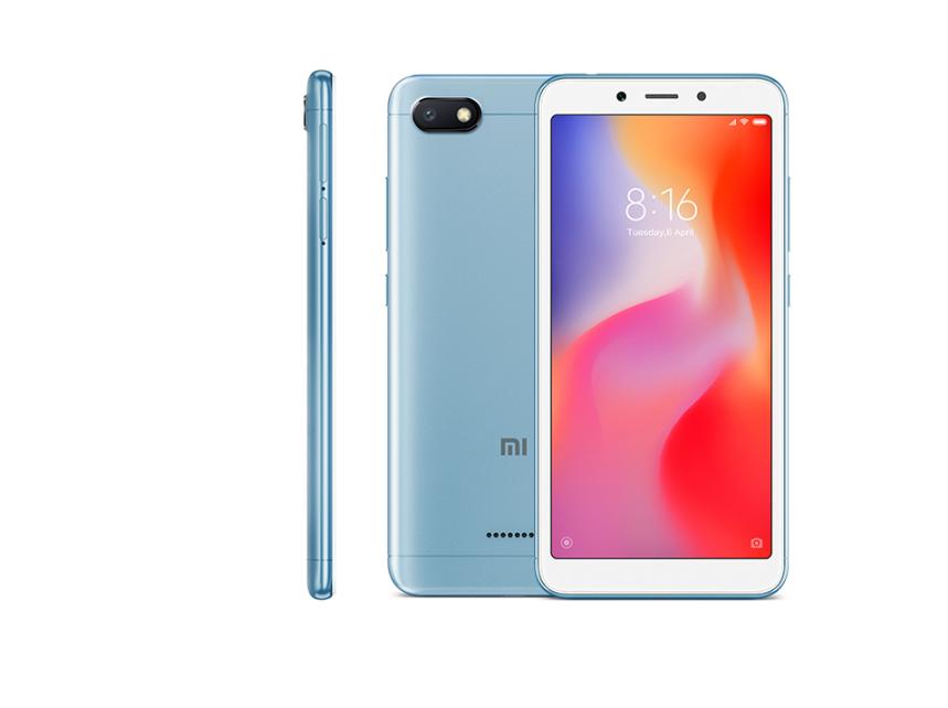 Top budget phones under Rs 10,000 to buy in June 2019