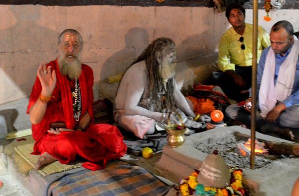 Satiating all senses | Deccan Herald