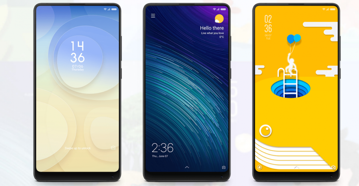 Xda Forum Xiaomi Redmi Note 5 Note 5 Pro Are Official – Desenhos