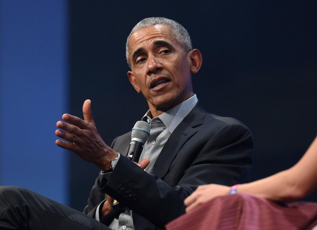 https://www.deccanherald.com/sites/dh/files/articleimages/2020/05/29/Obama%201-1590773901.jpg