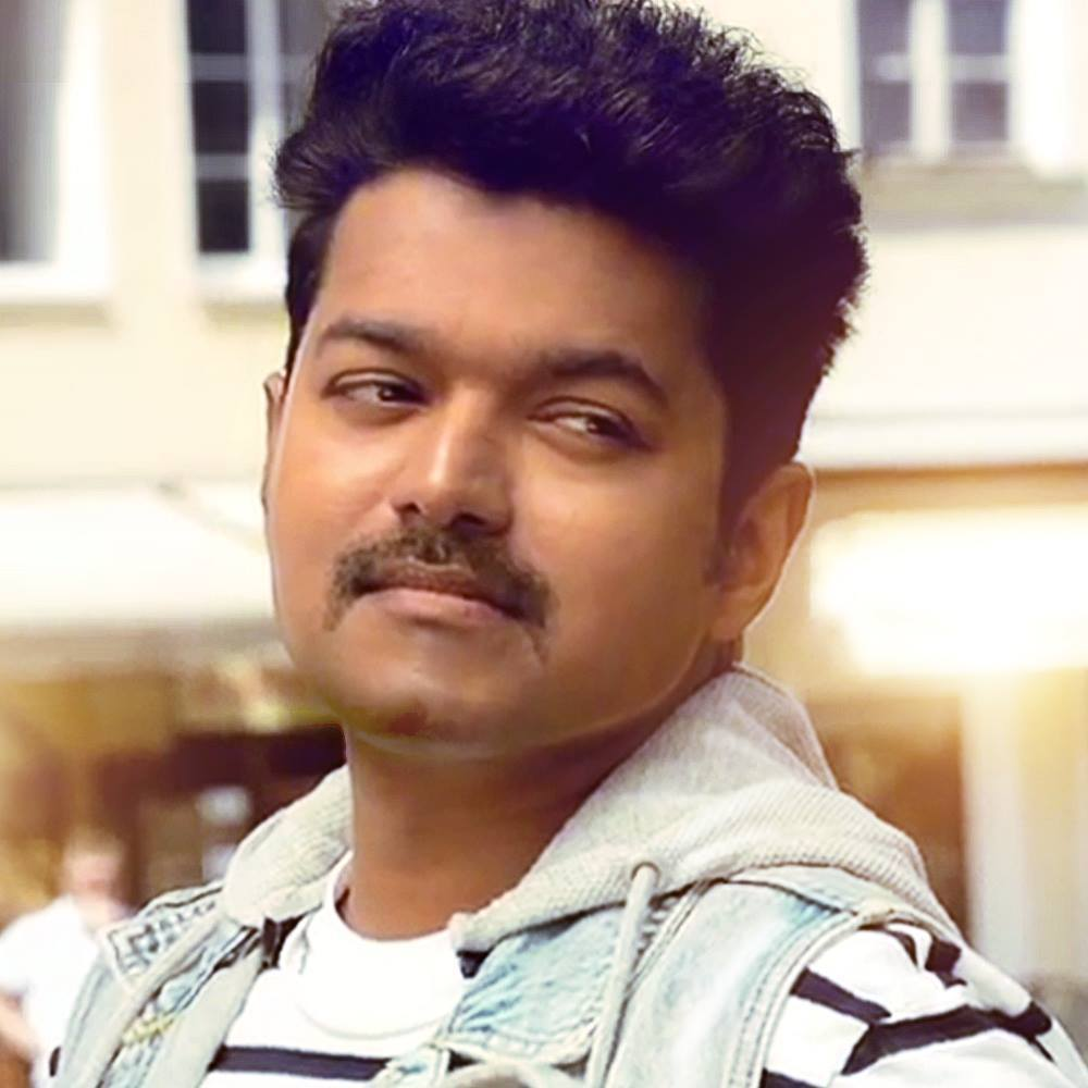 Happy Birthday Vijay Did You Know Thalapathy Has Appeared In A Hindi Movie Deccan Herald People interested in vijay (aka) vijay, fans of vijay (aka) vijay, tamil movies, tamil cinema & kollywood, looking for latest photos and stills online or online information on will find this page useful. vijay did you know thalapathy