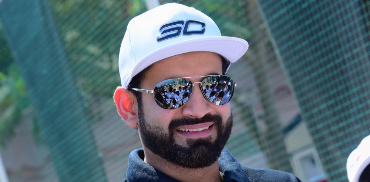 Irfan Pathan among players showing interest in Lanka Premier ...
