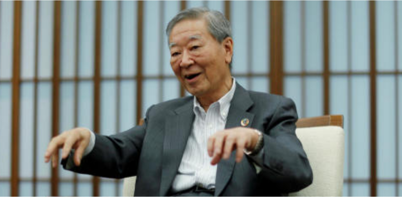 Japan's climate change efforts hindered by biased business lobby: Study - Deccan Herald
