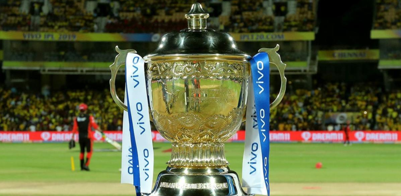IPL 2020 sponsorship: Tata Group throws its hat into the ring - Deccan Herald