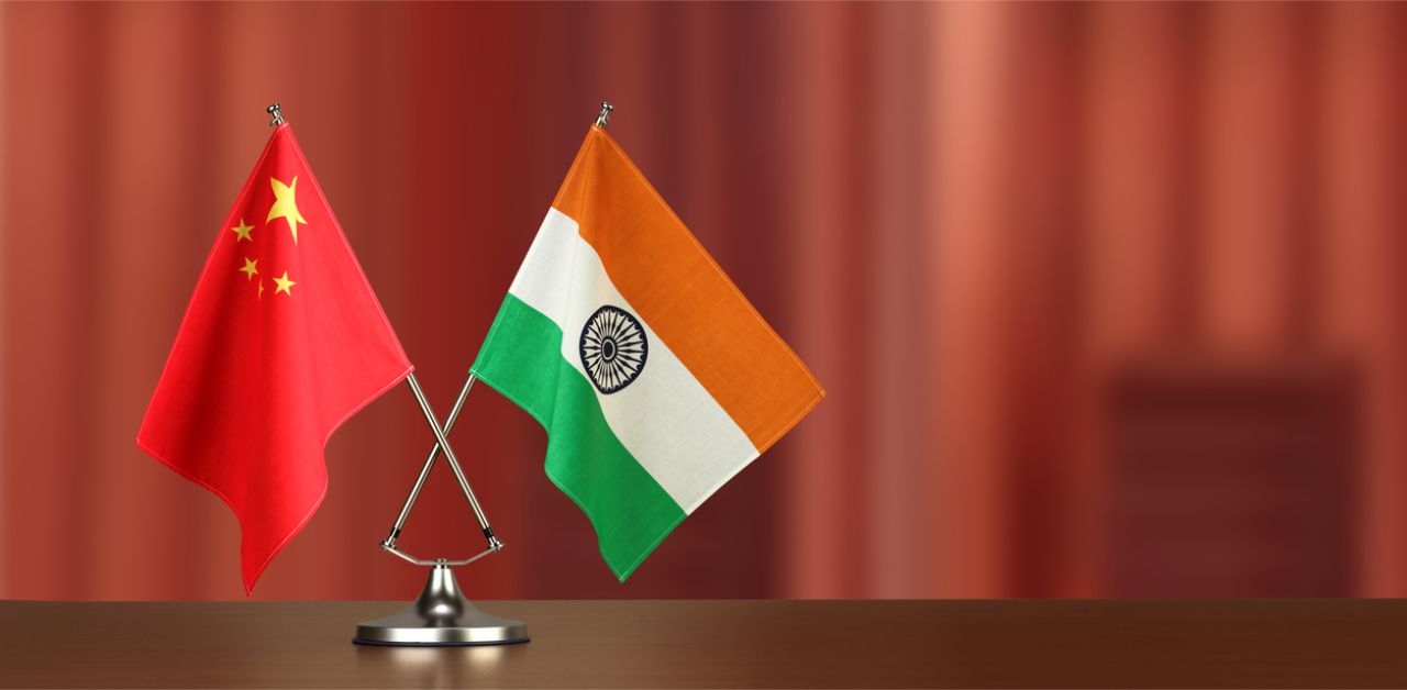 India-China stand-off: Senior diplomats to hold talks again to end LAC  impasse | Deccan Herald