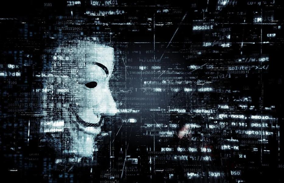 Data of 235 million Instagram, TikTok and YouTube users exposed