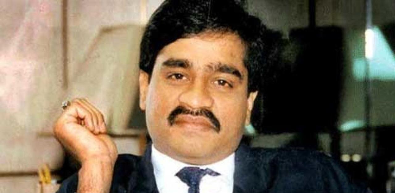 Pakistan admits Dawood Ibrahim lives in Karachi, imposes financial ...