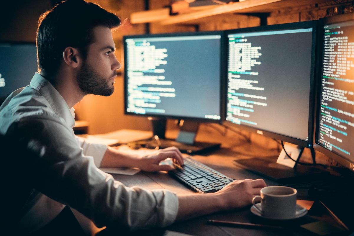 Vital skills for a career in cloud computing - Deccan Herald