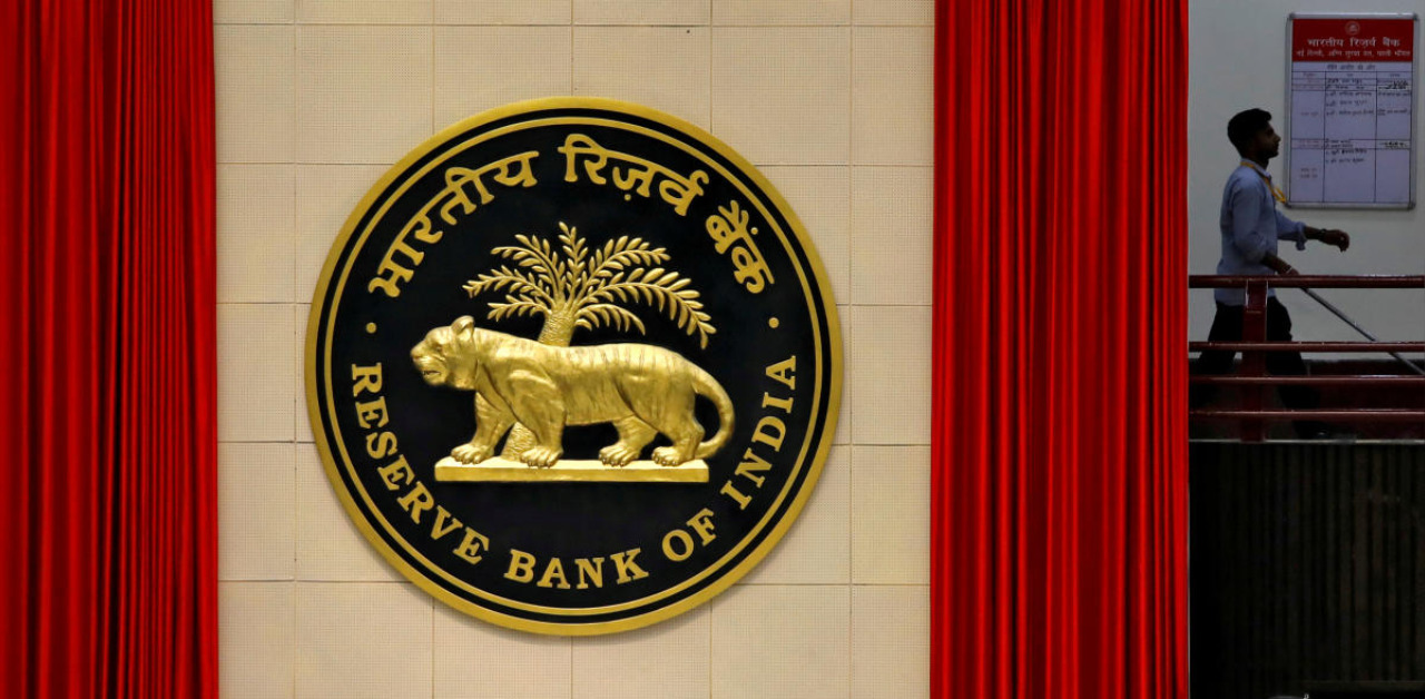 RBI might well well likely honest no longer extend moratorium on compensation of loans past August 31 thumbnail