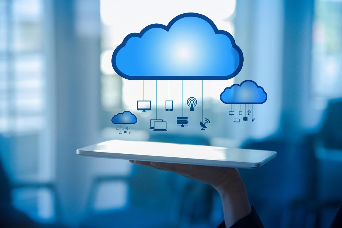 A cloud computing career has its rewards - Deccan Herald