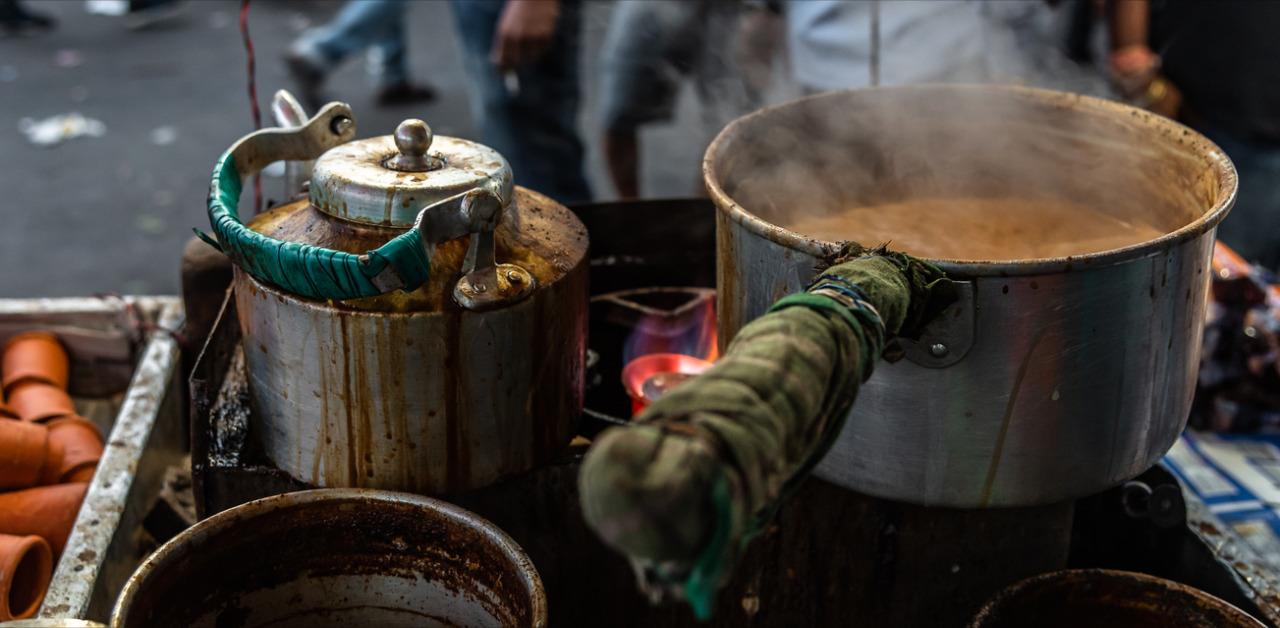 Mumbai tea-seller who saved lives during 26/11 terror attack struggles to make ends meet