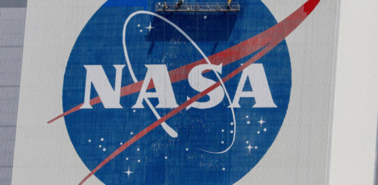 NASA warns about Chinese space station post ISS closure - Deccan Herald