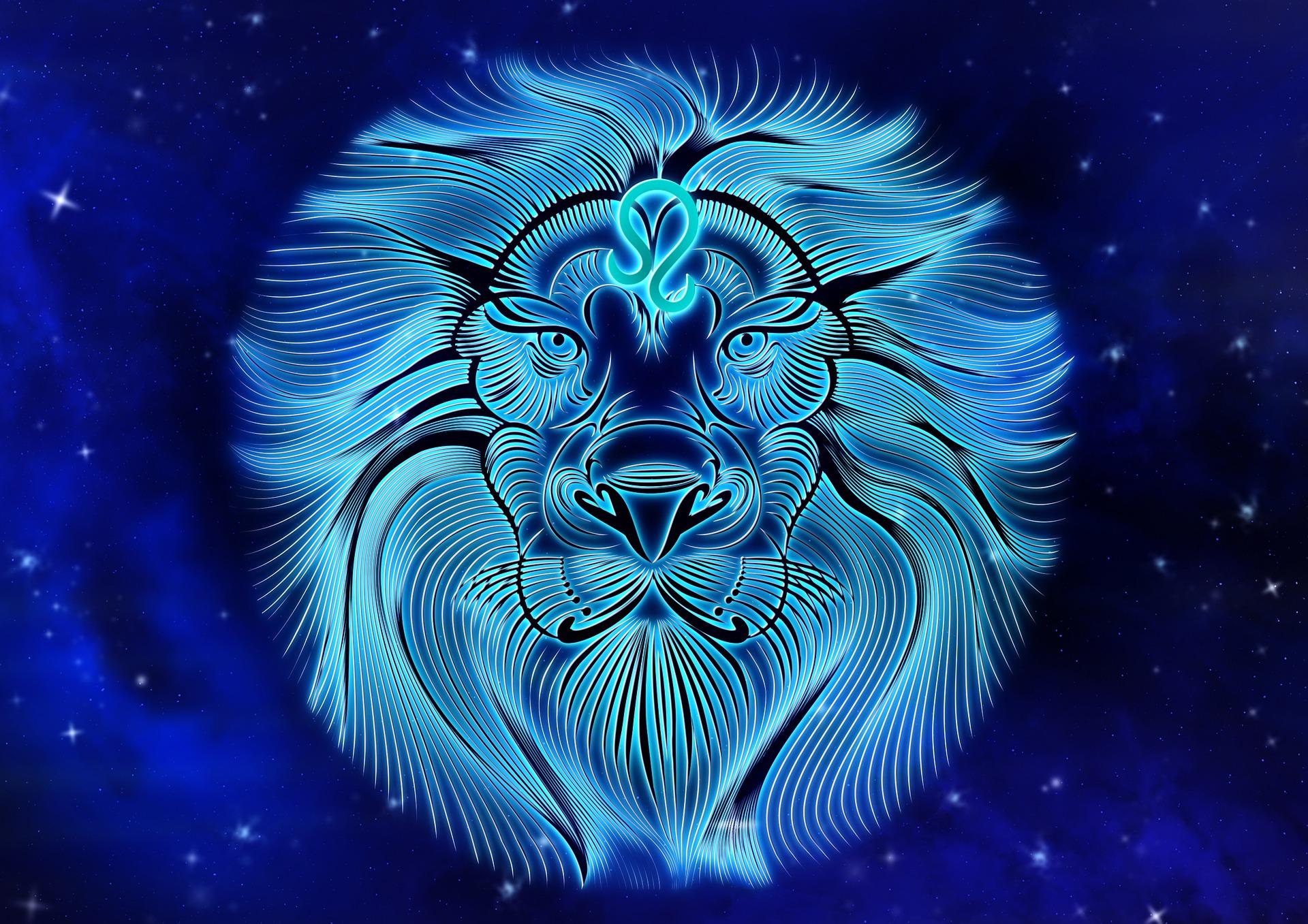 Leo Daily Horoscope thumbnail