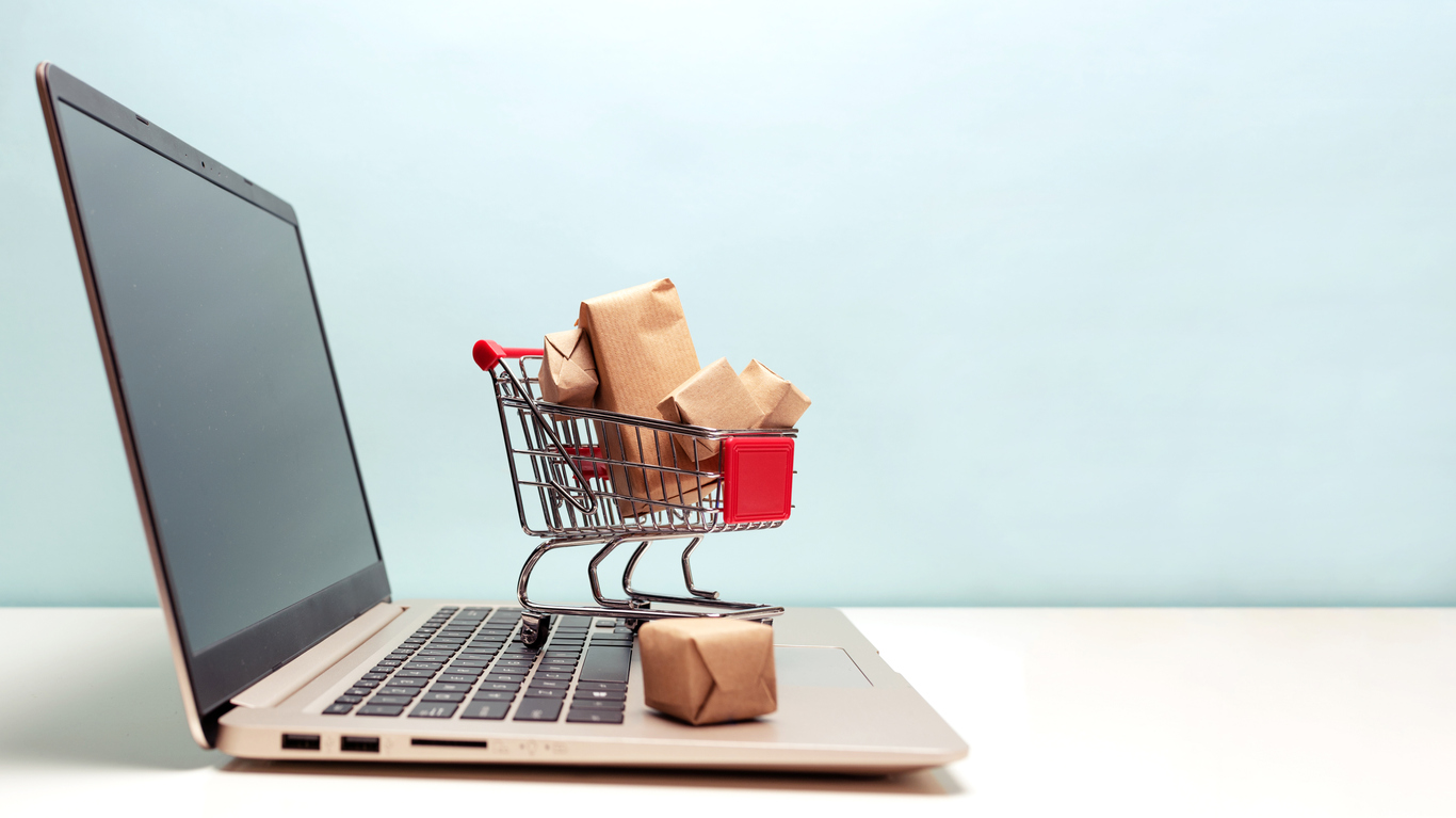 SMBs, Tier-2 cities drive e-commerce festive sales