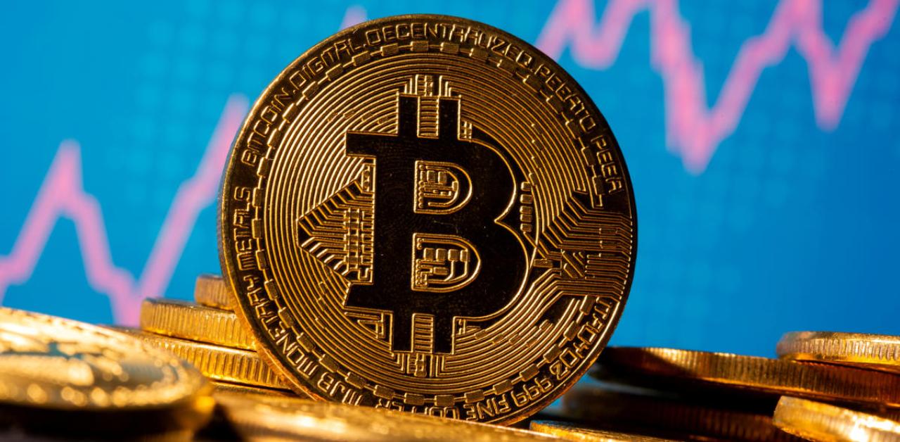 bitcoin lunar chart ix trading btc