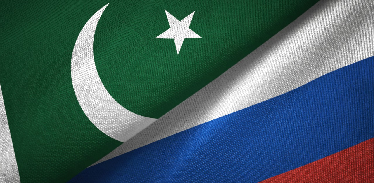 India should not be worried about our ties with Pakistan: Russia | Deccan Herald