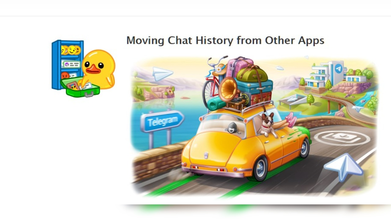 Sheen india chat