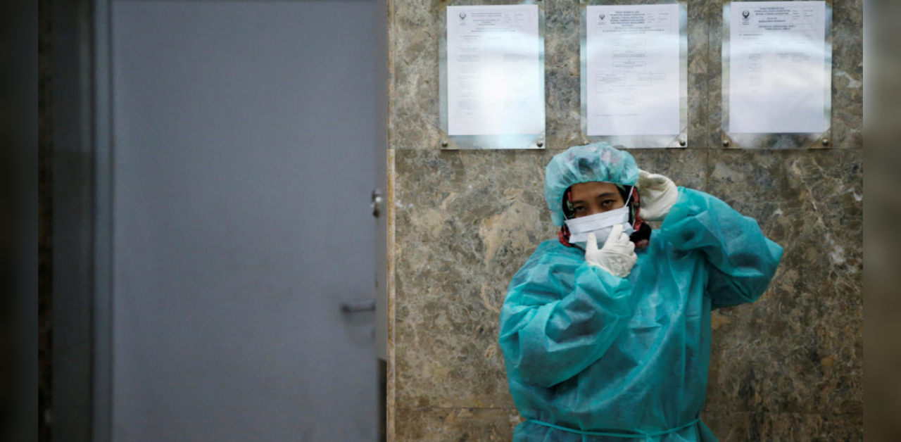 Health insurance to see higher double-digits growth in ...
