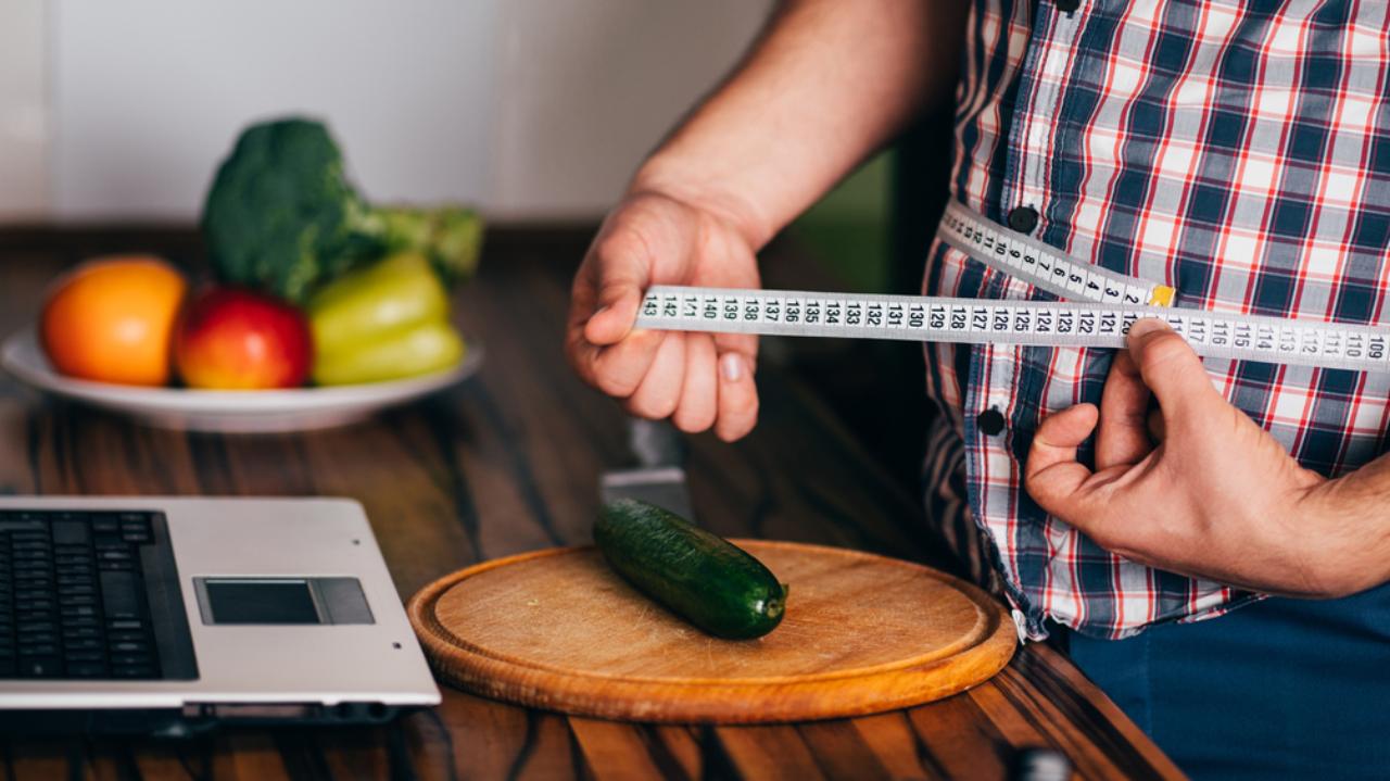 Can technology help us eat better? - Deccan Herald