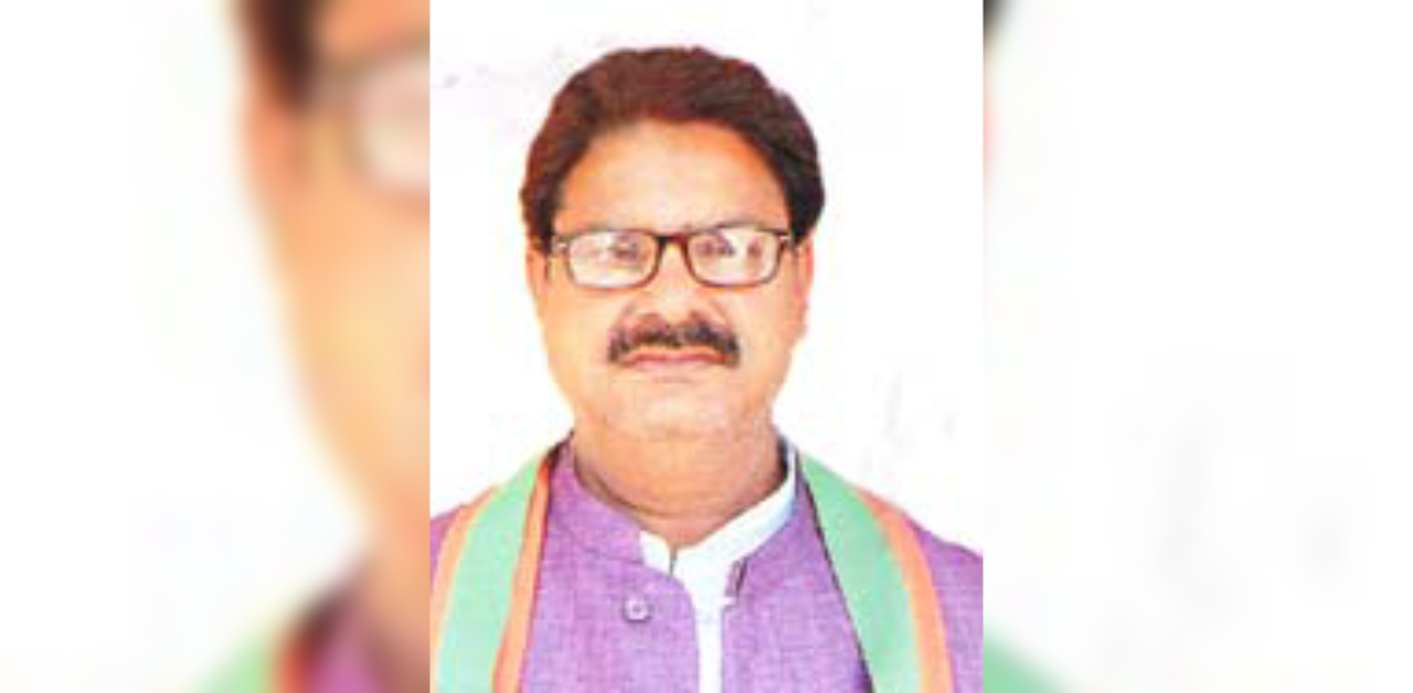 You give birth, why should government bear expense? Uttar Pradesh BJP leader to women