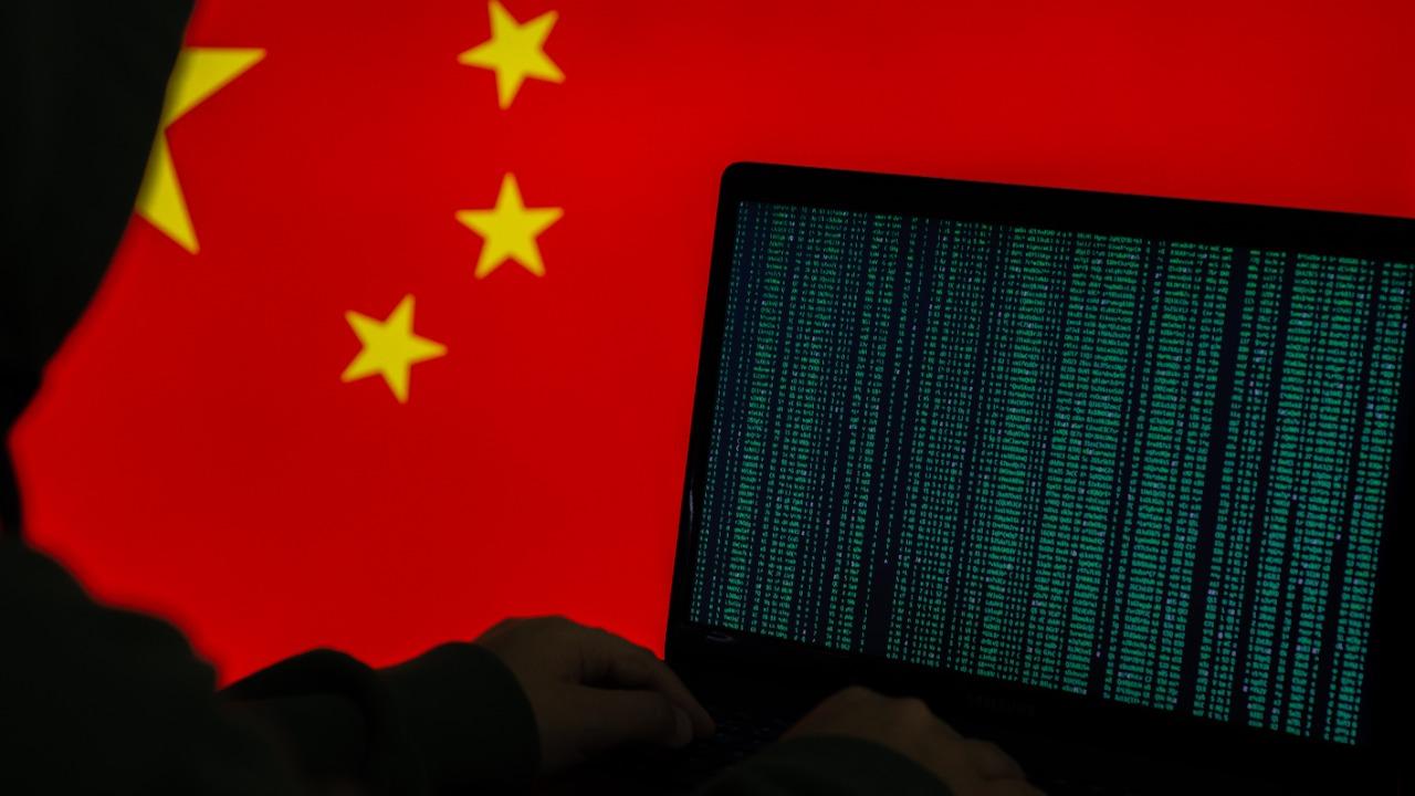 Did China just wake us up to cyberwar?