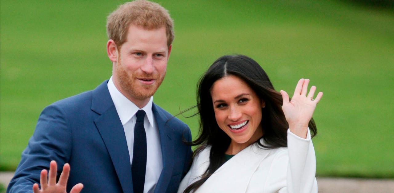 Memes 2021 best wedding a dating royal 69 Sex