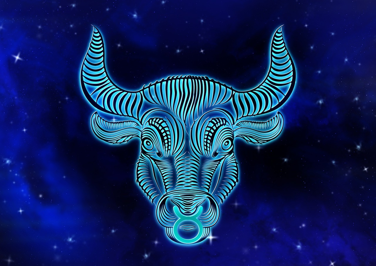 What is taurus horoscope for 2019