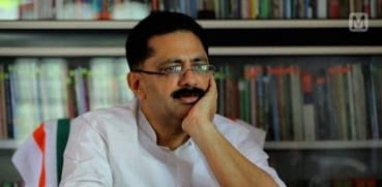 Jaleel will not resign immediately, has many legal options: Kerala law minister