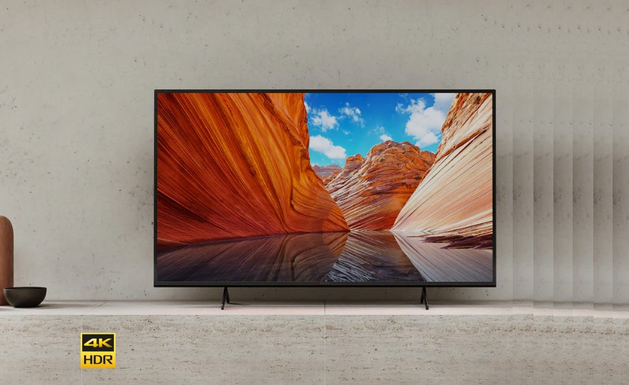 Gadgets Weekly: Sony BRAVIA Google TV, Samsung Do-It-All smart display and more