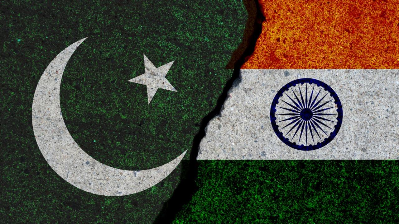 Pakistan's India policy dilemma