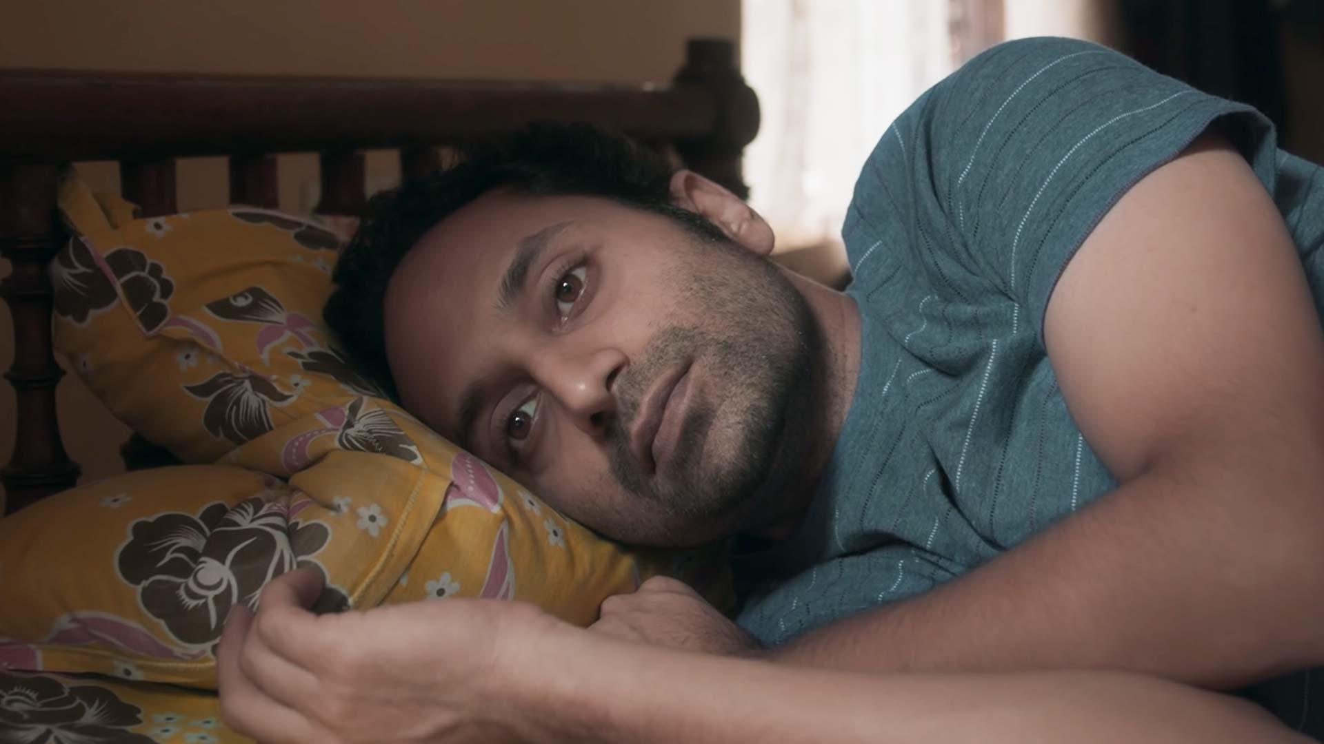 Indian cinema's struggles with Shakespearean tragedies