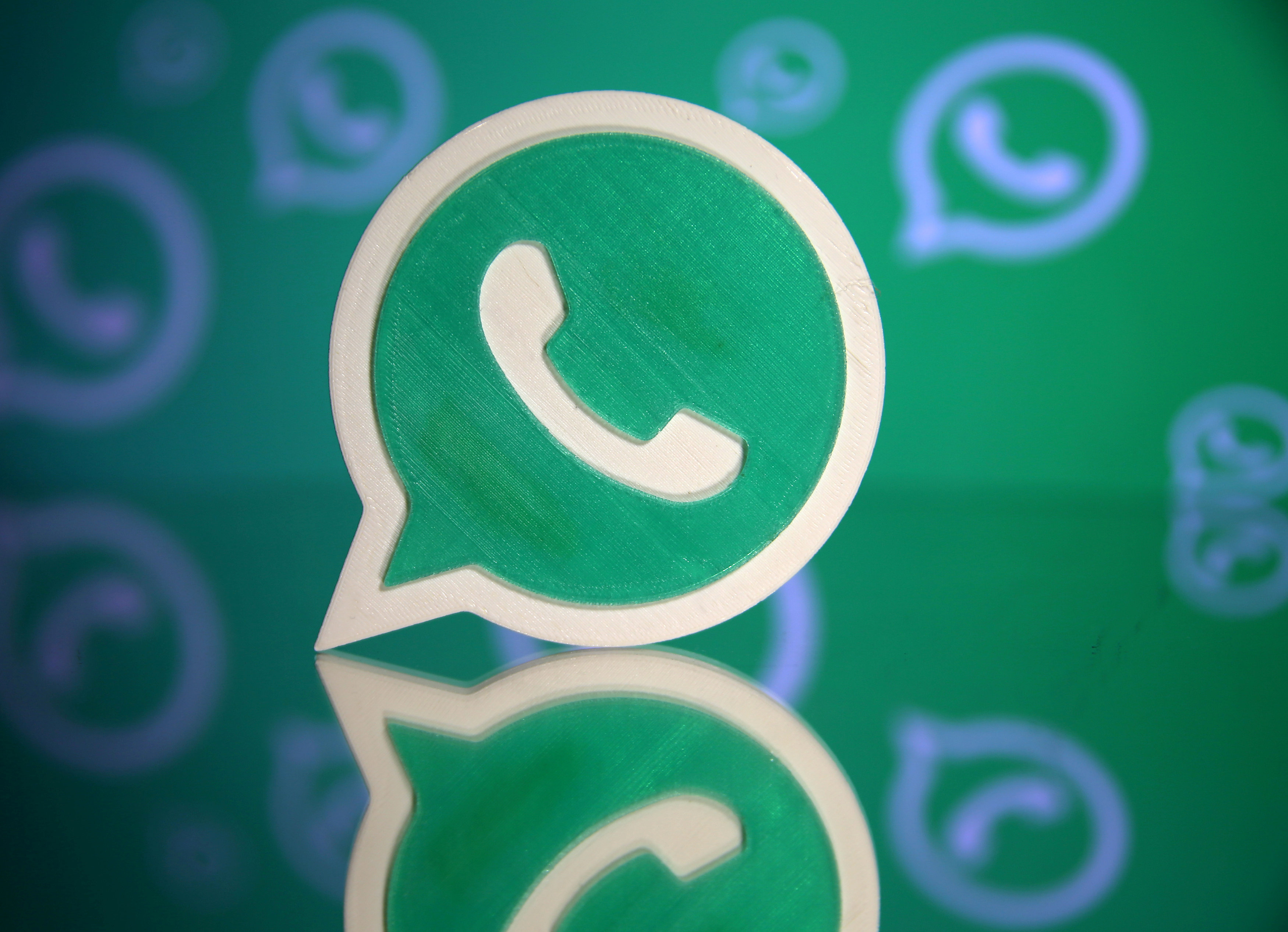 WhatsApp update brings new features for messenger app for iPhones