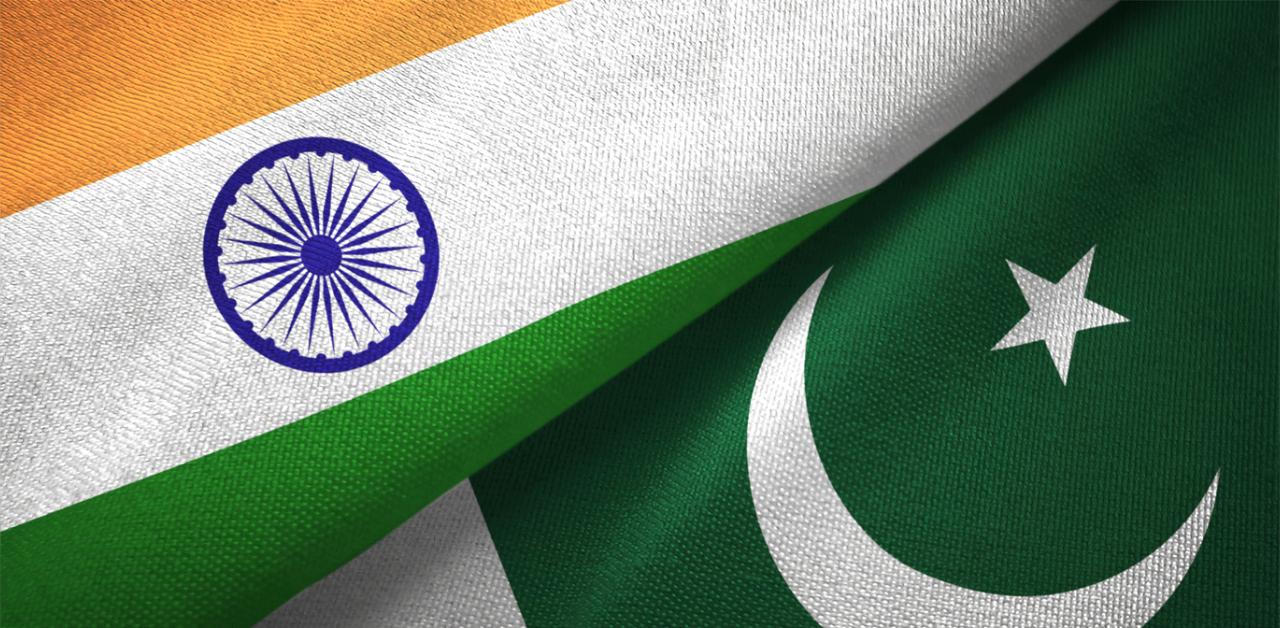 India-Pakistan relation: Shah Mahmood Qureshi confirms mediation by UAE, New Delhi mum