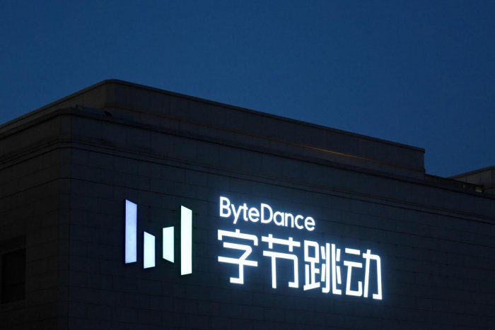 ByteDance that challenged Facebook with TikTok has a new target: ecommerce king Alibaba