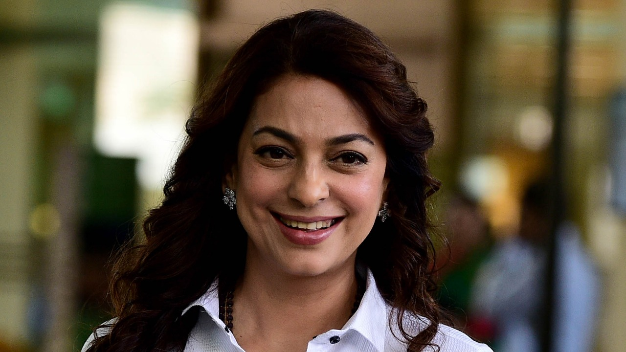 Delhi High Court dismissed plea filed by Juhi Chawla against setting up of a 5G network in India, imposed a fine of Rs 20 lakhs.
