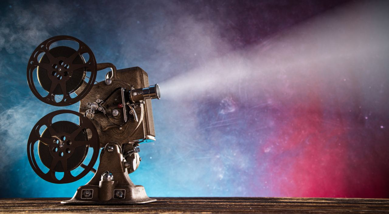 Govt proposes amendments to Cinematograph Act, 1952 | Deccan Herald