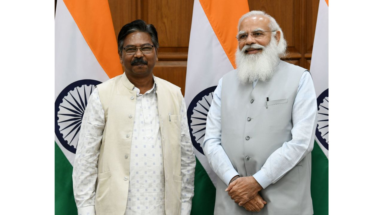 BJD, BJP, NDA, Naveen Patnaik,