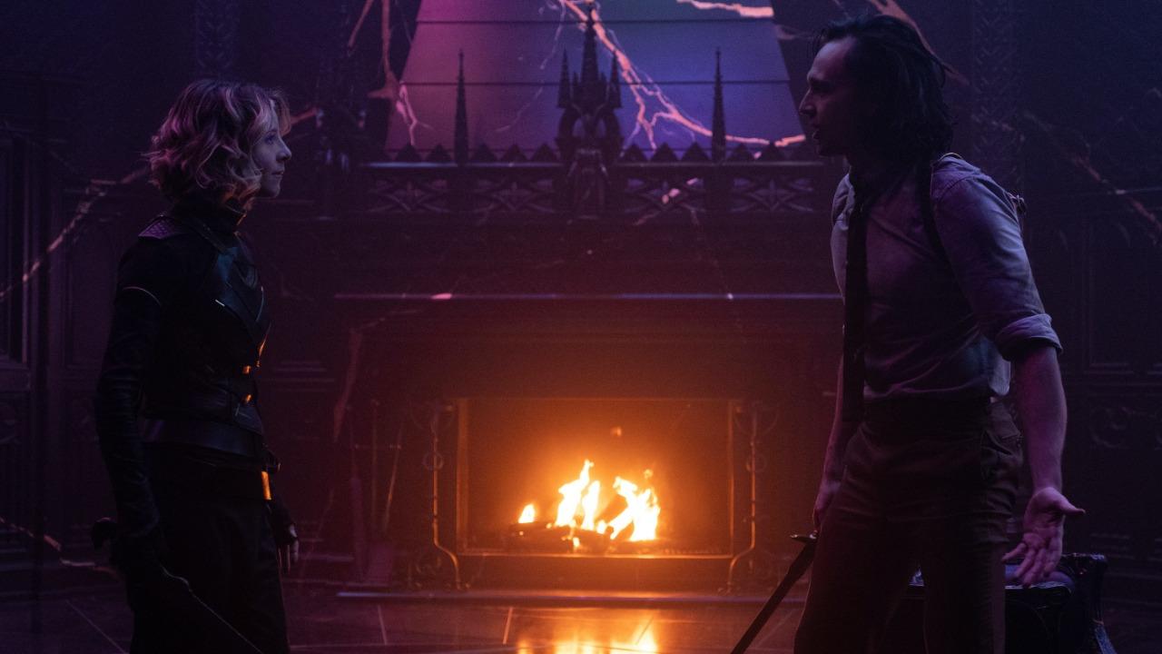 'Loki' net collection season 1 evaluation: A brand new world, a brand new time(line)