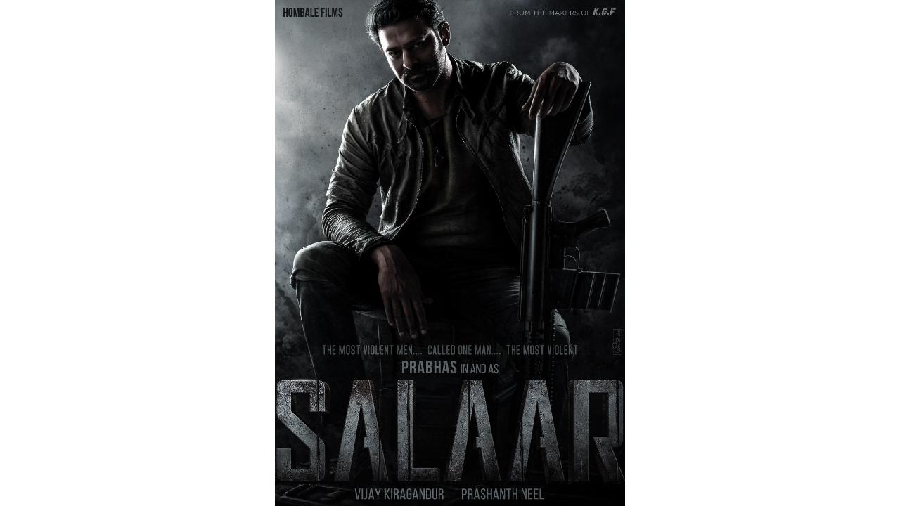 salaar1 1029558 1631441193.