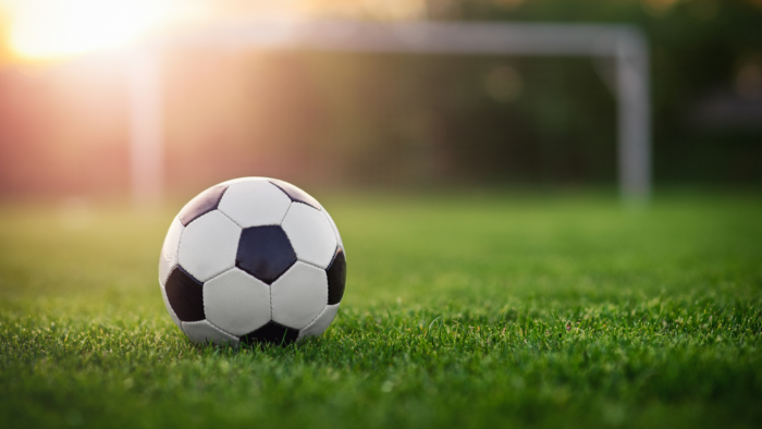 AFC welcomes FIFA initiative on two-year World Cup cycle