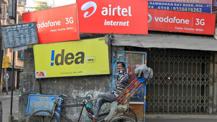 Can the world's most painful telecom market reform?