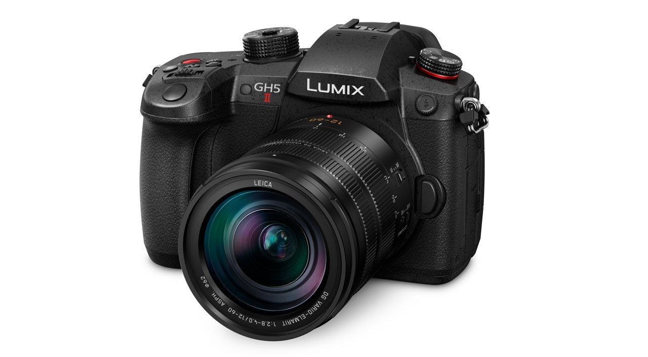 Gadgets Weekly: Panasonic Lumix GH5M2, Amazfit GTR 3 and more - Deccan Herald