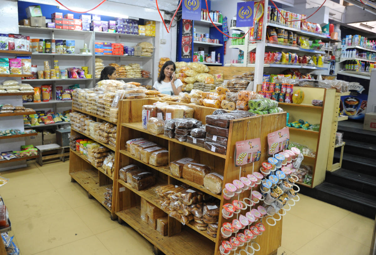 The rising cost of production is forcing bakers to increase the price of bread and bun by at least 15%.
