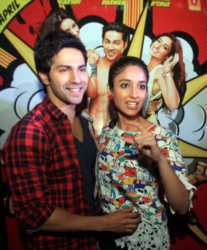 Rajendra darda wife sexual dysfunction