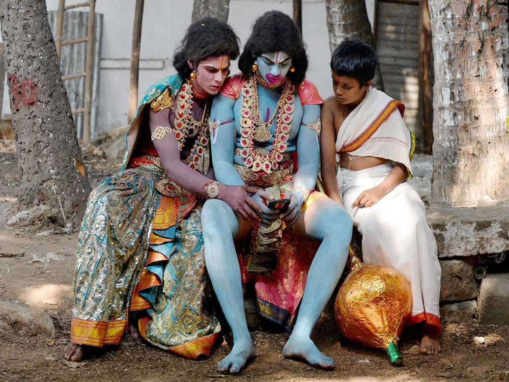 Vijaya chamundeshwari rajendra prasad wife sexual dysfunction