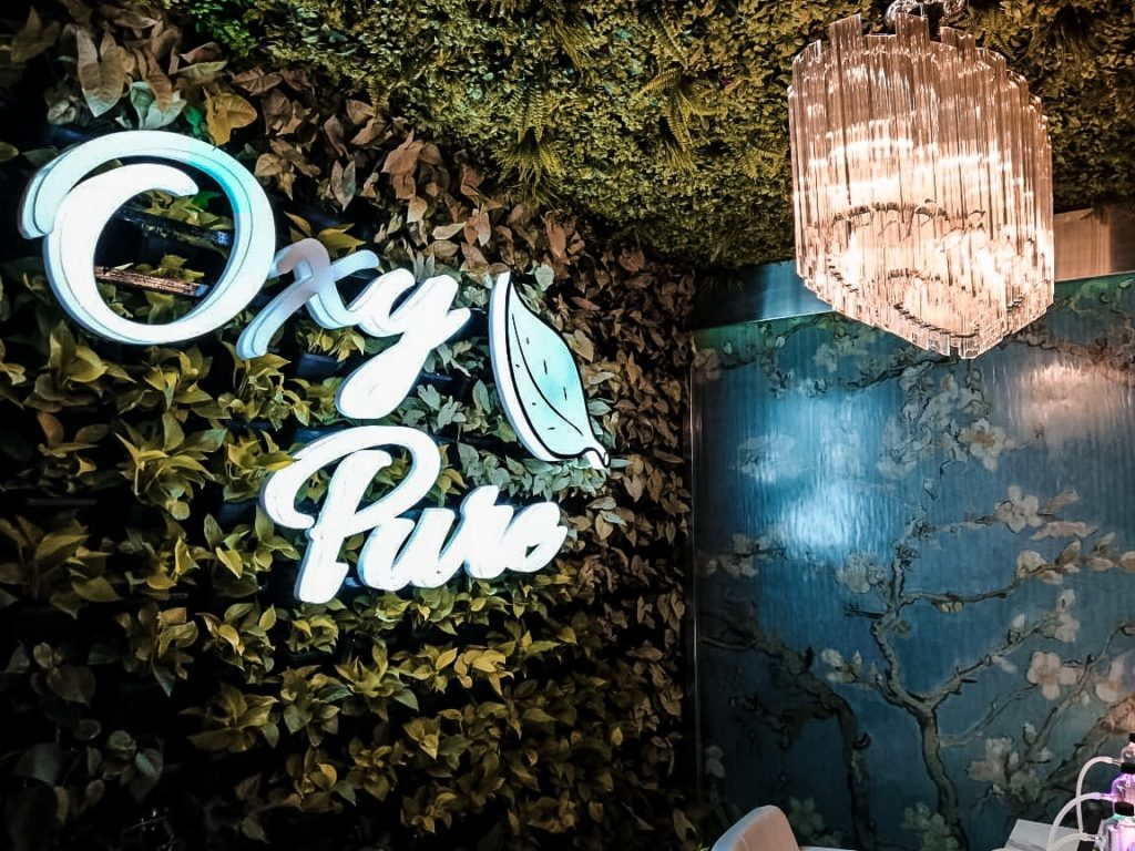 Image result for oxy pure