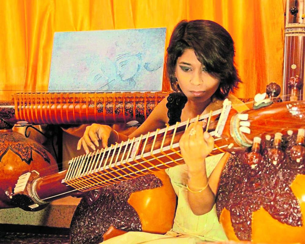 BENGALURU LIVE- December 14, 2018 | Deccan Herald