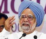 Cong will lead govt: PM
